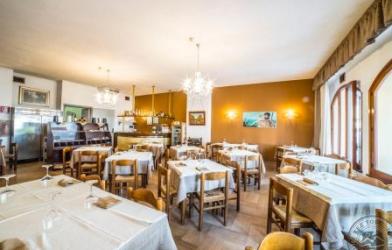 La sirenetta hotel giardini naxos Сицилия js route